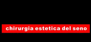Chirurgia Estetica: Mastoplastica